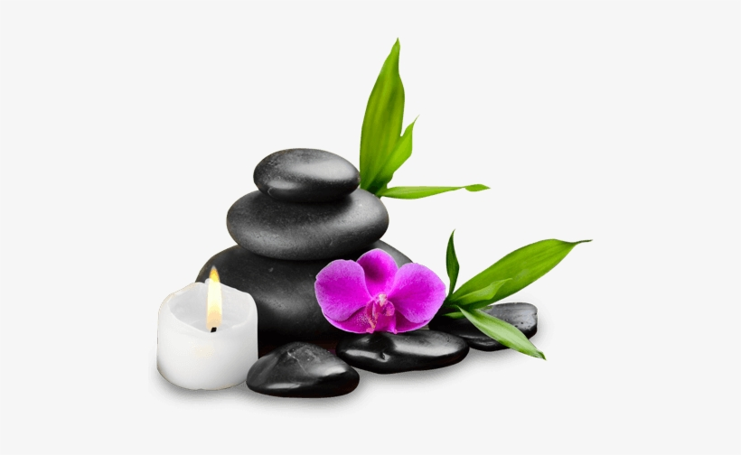 56-562457_spa-stone-png-massage.jpg